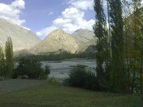 Sultanabad ka Khzan ka mosim