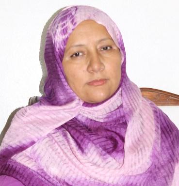 شہید سیف الرحمن کی امن کے لئے قربانیاں ناقابلِ فراموش ہیں: شیرین اختر، پارلیمانی سیکریٹری برائے تعلیم