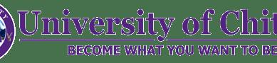 یونیورسٹی آف چترال کے لئے 314ملین روپے کاپہلا نان ڈیولپمنٹل اے ڈی پی پراجیکٹ منظور