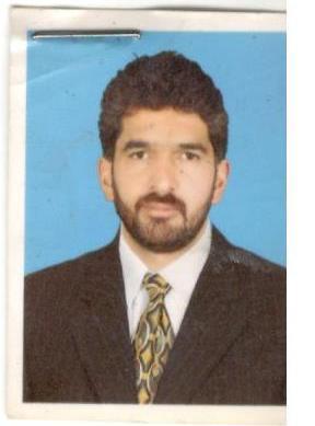 عابد عبدالمنا ن قومی کمیشن برائے قانون و انصاف کا گلگت میں کوراڈینٹر نامزد