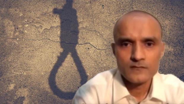 گلگت بلتستان اور بلوچستان سازشوں کے حصار میں