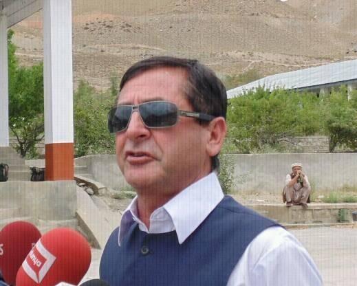 اپرچترال میں منصوبو ں کومکمل کرنے کیلئے ٹھوس اقدامات یقینی بنائیں گے، ایم پی اے سید سردارحسین شاہ