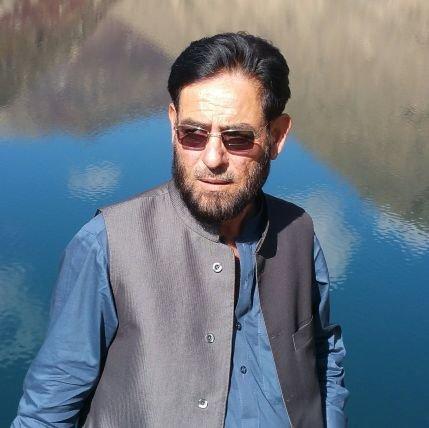 آج پاکستان کی تاریخ کا ایک تاریک دن ہے، ججز کا فیصلہ فکسڈ تھا، حاجی غندل شاہ، ڈویژنل صدر مسلم لیگ
