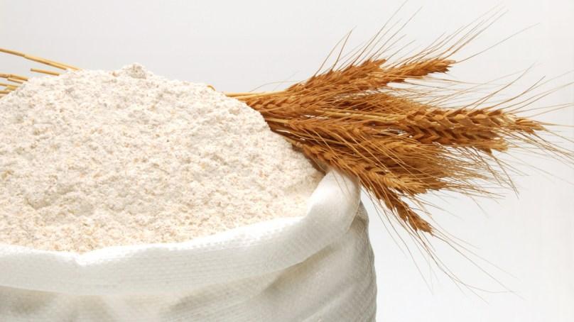 گندم کی قیمت میں اضافے سے متعلق کوئی نوٹیفیکیشن مجھے ابھی تک موصول نہیں ہوگا، وزیر خوراک