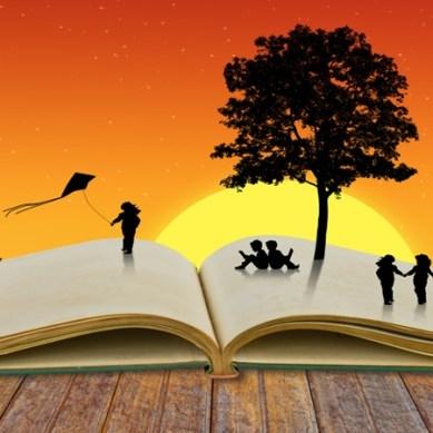 گلگت میں دو روزہ ادبی میلہ آج سے شروع ہوگا