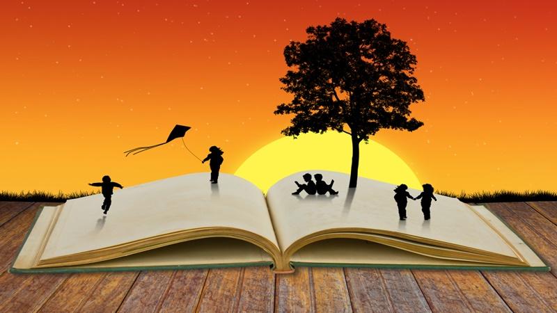 مقامی زبانوں کی ترویج کے لئے گلگت میں دو روزہ سیمینار اور ادبی میلے کا انعقاد کیا جارہا ہے