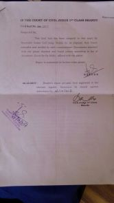 Court Paper (1)