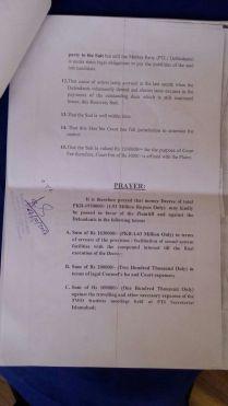 Court Paper (3)