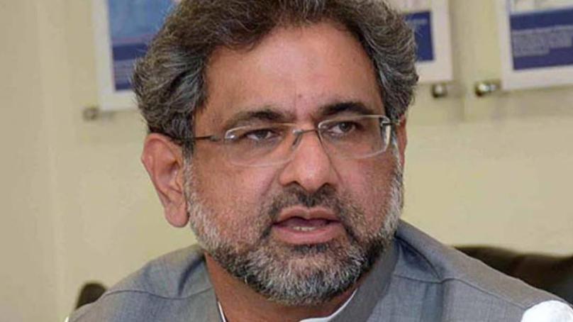 سکردو : وزیر اعظم پاکستان کی سکردو آمد کے سلسلے میں تیاریاں عروج پر