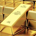 Today Gold Rate In Pakistan