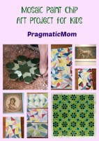 Mosaic-Paint-Chip-Art-Project-for-Kids-580x829