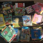 How to find great Urdu books for children