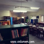 Model Children Library Islamabad: Our Review and Details