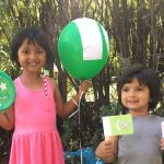 Pakistan Flag: Five Fun Crafts to Make it