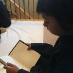 Karbala for Children