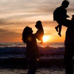 Tips to Plan a Vacation with Small Children