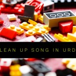 Clean up Song in Urdu