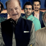 7 Reasons Why I'm Loving Pakistani Drama Aangan