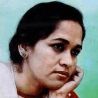 mahmooda-gaziya