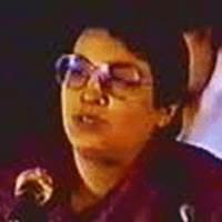 noor-jahan-sarwat