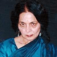 parveen-fana-syed
