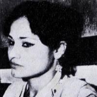 sara-shagufta