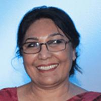 seema-ghazal