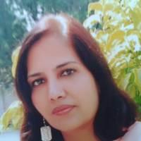 tahira-jabeen-tara