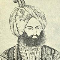 mardan-ali-khan-rana