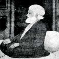 mazhar-mirza-jaan-e-janaan
