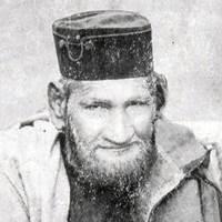 meer-mehdi-majrooh