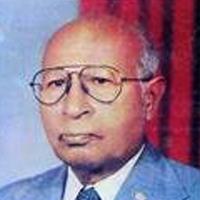 obaidullah-khan-mubtala