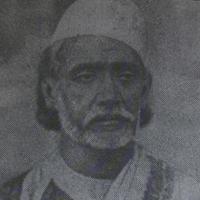 taashshuq-lakhnavi