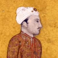 Ameer Khasro