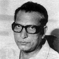 aftab-iqbal-shamim