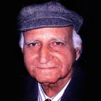 aftab-shamsi