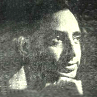 afzal-parvez