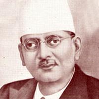 agha-hashr-kashmiri