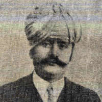 agha-shayar-qazalbash