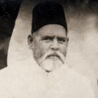 ahsan-marahravi