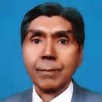 akbar-hameedi