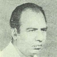akhtar-ansari-akbarabadi