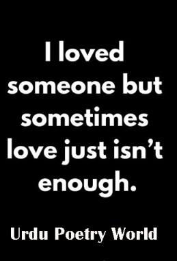 Romantic Love Quotes Pics Deep Love Quotes Images