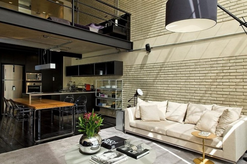 009-industrial-loft-diego-revollo-arquitetura-1024x682