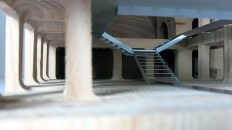Hub model_11