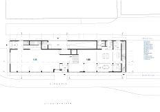 Floorplan 00 new B