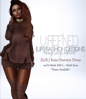kaia-oversize-sweater-dress