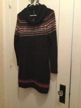 sweater-dress-005