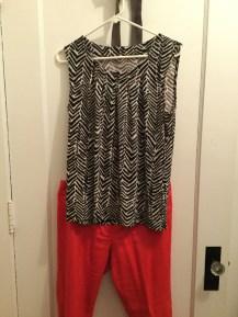 Checkered flag wardrobe 003