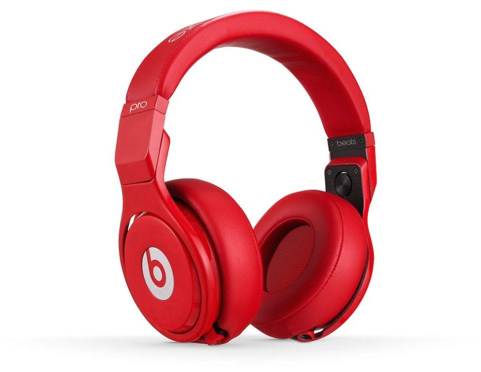 Beats официално стават собственост на Apple Снимка: EPA/БГНЕС
